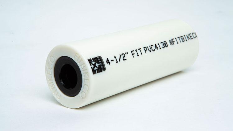 Fit Bike Co. PVC Peg BMX