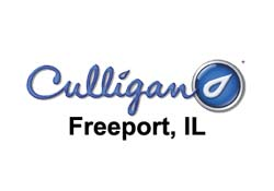 Culligan Freeport