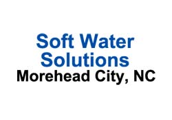 Soft Water Solutions
