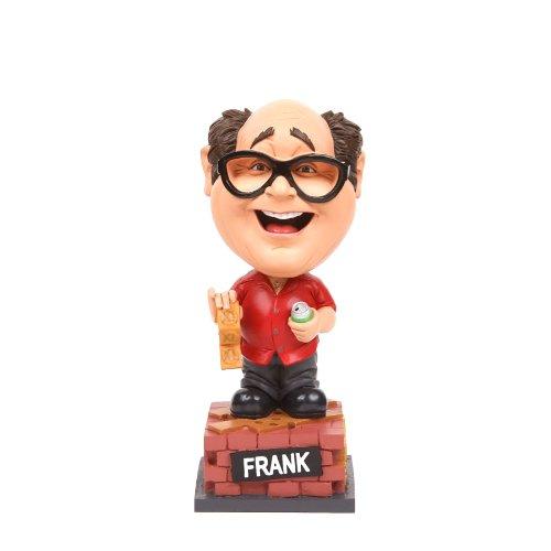 Frank Bobblehead – Always Sunny