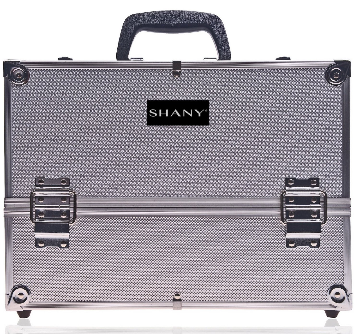 Makeup case from The Big Bang Theory
