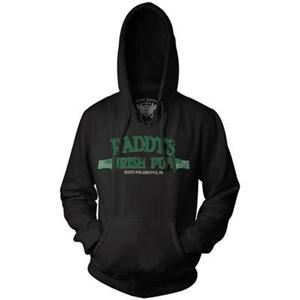 Paddy's Sweatshirt – Always Sunny