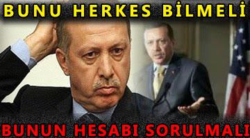 ak_yolsuzluk_dosyasi