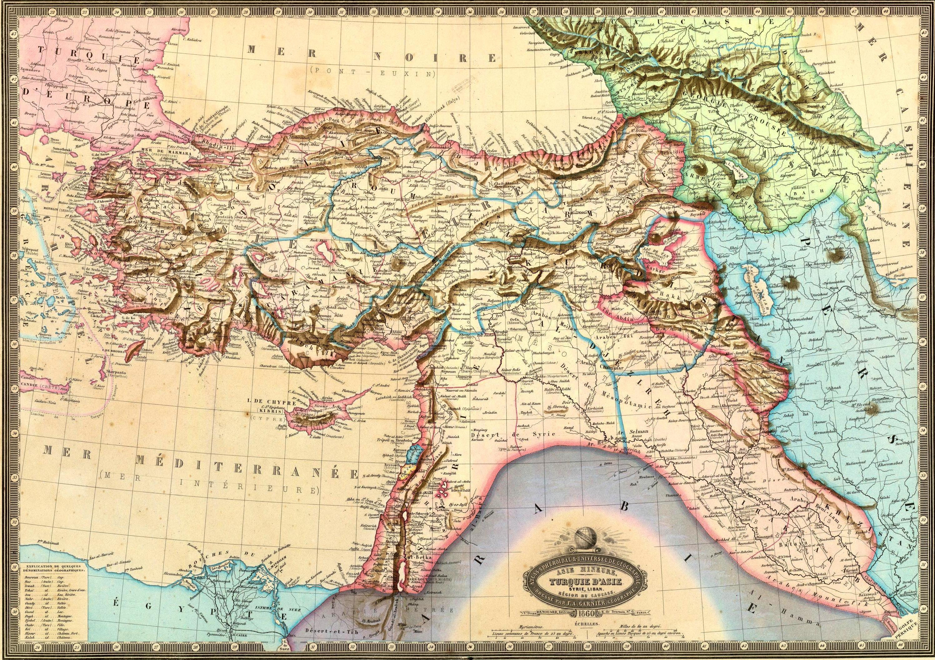 Garnier,_F._A.,_Turquie,_Syrie,_Liban,_Caucase._1862._(A)