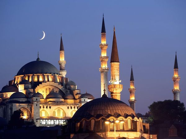 sulymaniye-mosque_10870_600x450