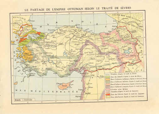 09_Treaty_of_Sevres