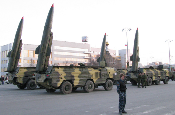 ermeni ordusu3