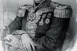 vals-bestekari-sultanlar-2