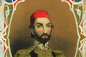 vals-bestekari-sultanlar