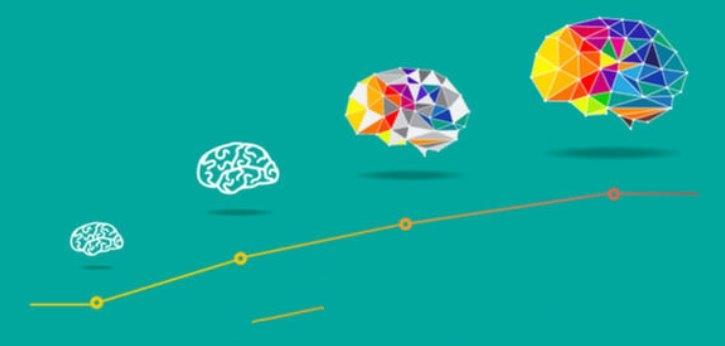 Beynimiz Nasıl Körelir?