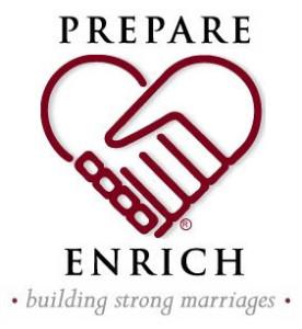 prepare-enrich