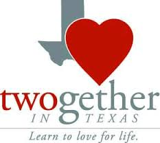 TwoGether In Texas