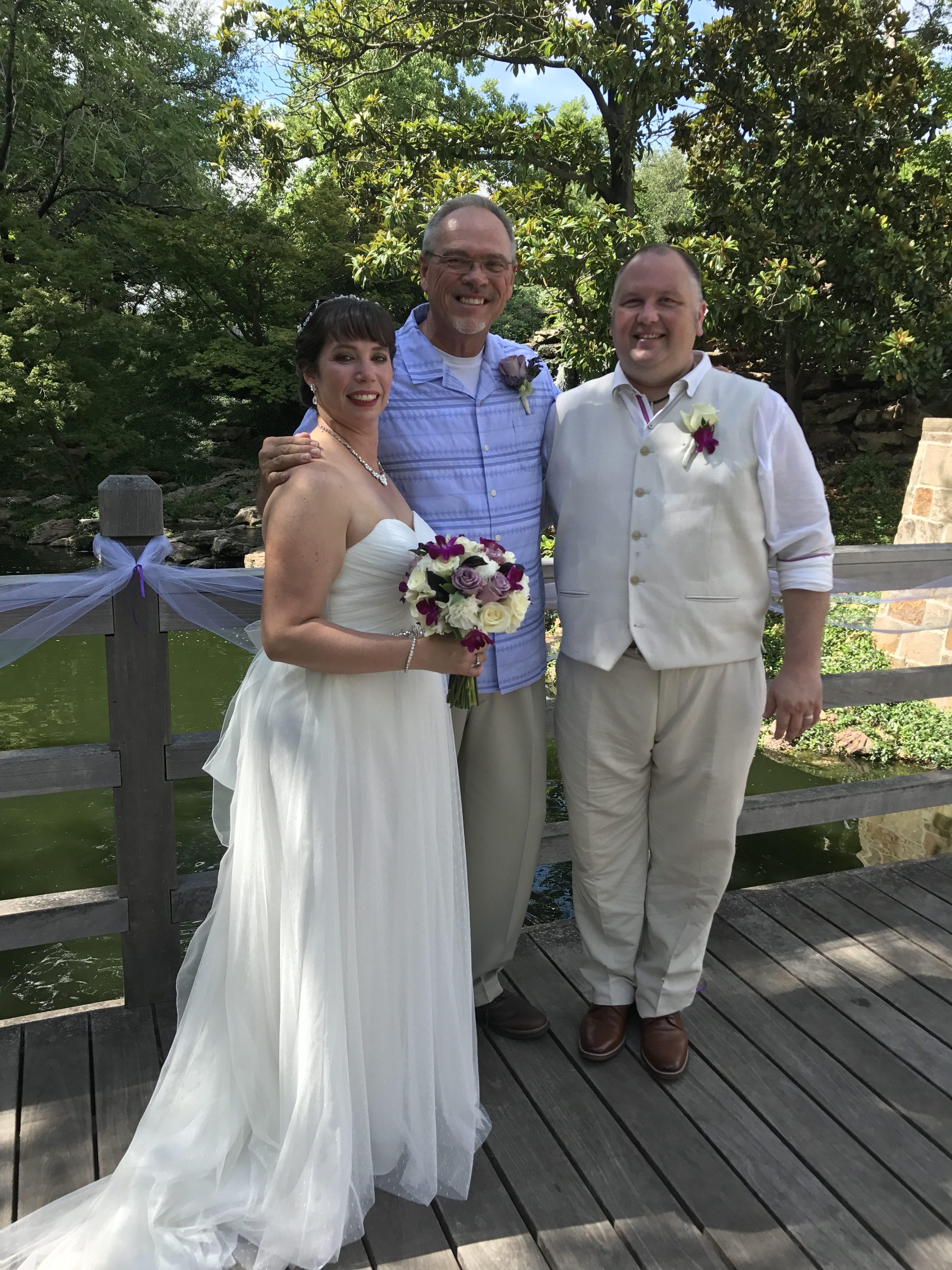 Choosing The Right Wedding Venue