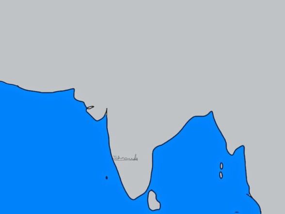 India@75