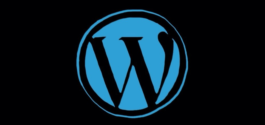 WordPress Website Consulting