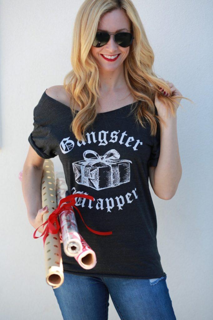 gangster_wrapper-4