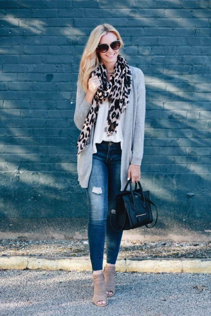 nordstrom sale - The Best Black Friday Sales by Houston fashion blogger Haute & Humid