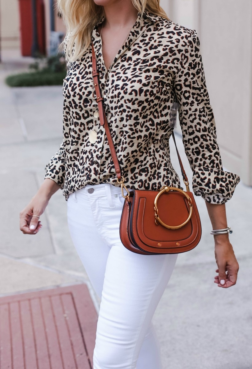 fall trend | Instagram | Amazon | Nordstrom | Madewell | Hunters | Gucci | Chanel | Fall Fashion: Instagram Roundup featured by top Houston fashion blog Haute & Humid