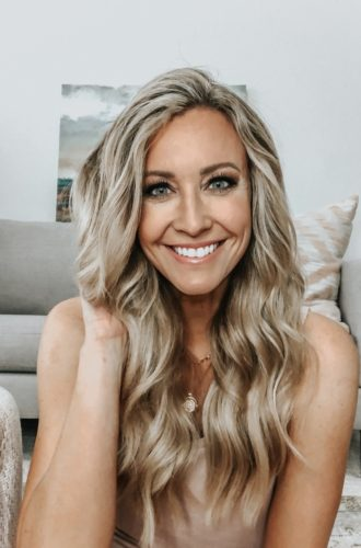How to Care for your Natural Beaded Row Hair Extensions: 5 Essentials you Need & Q+A