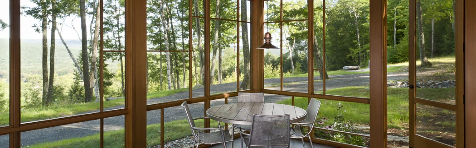 Okerstrom Lang Landscape Architects
