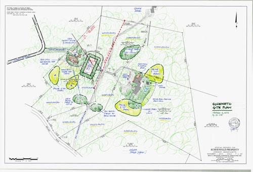 1-Egremont-concept-plan