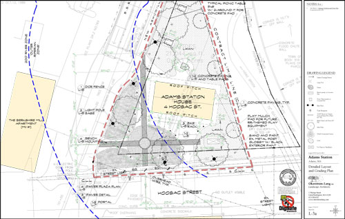 2-Adams-Station-detailed-layout-plan