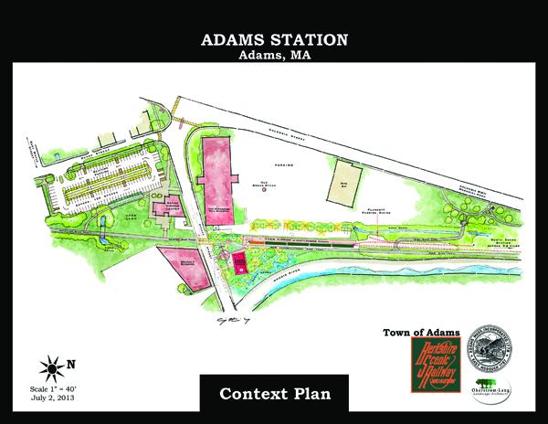 2013_07 adams station context plan ol ltd_ws