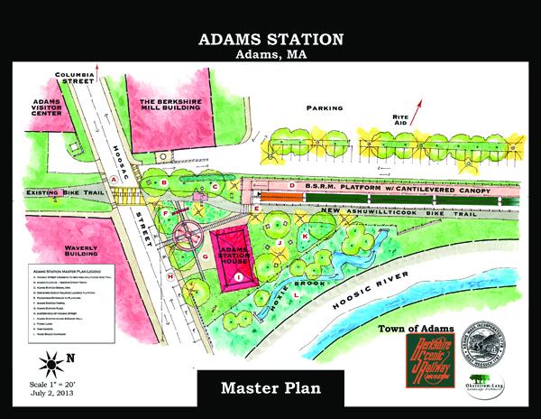 2013_07 adams station master plan ol ltd_ws