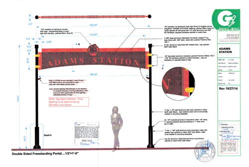 3-Adams-Station-portal-shop-drwg