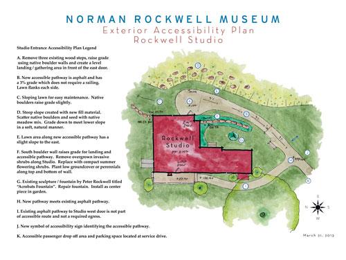 Rockwell-Studio-plan-3sm