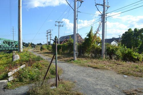 Westfield-Riv-Park-2