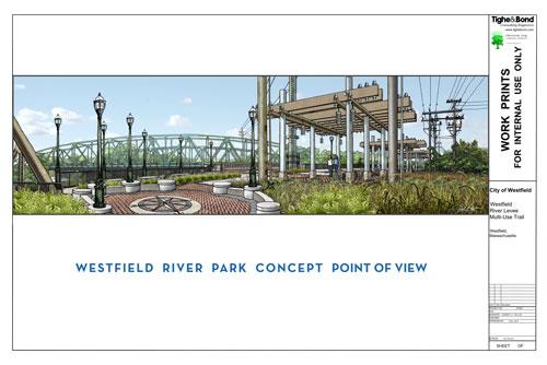 Westfield-River-Park-illustration-4