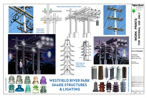 Westfield-River-Park-lighting-illustration-5