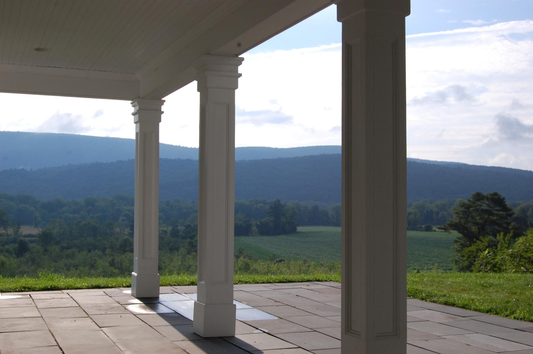 GB SE porch shade terrace