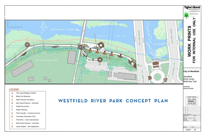 2014_08_25-Westfield-River-Park-concept-plan-by-OL-Ltd