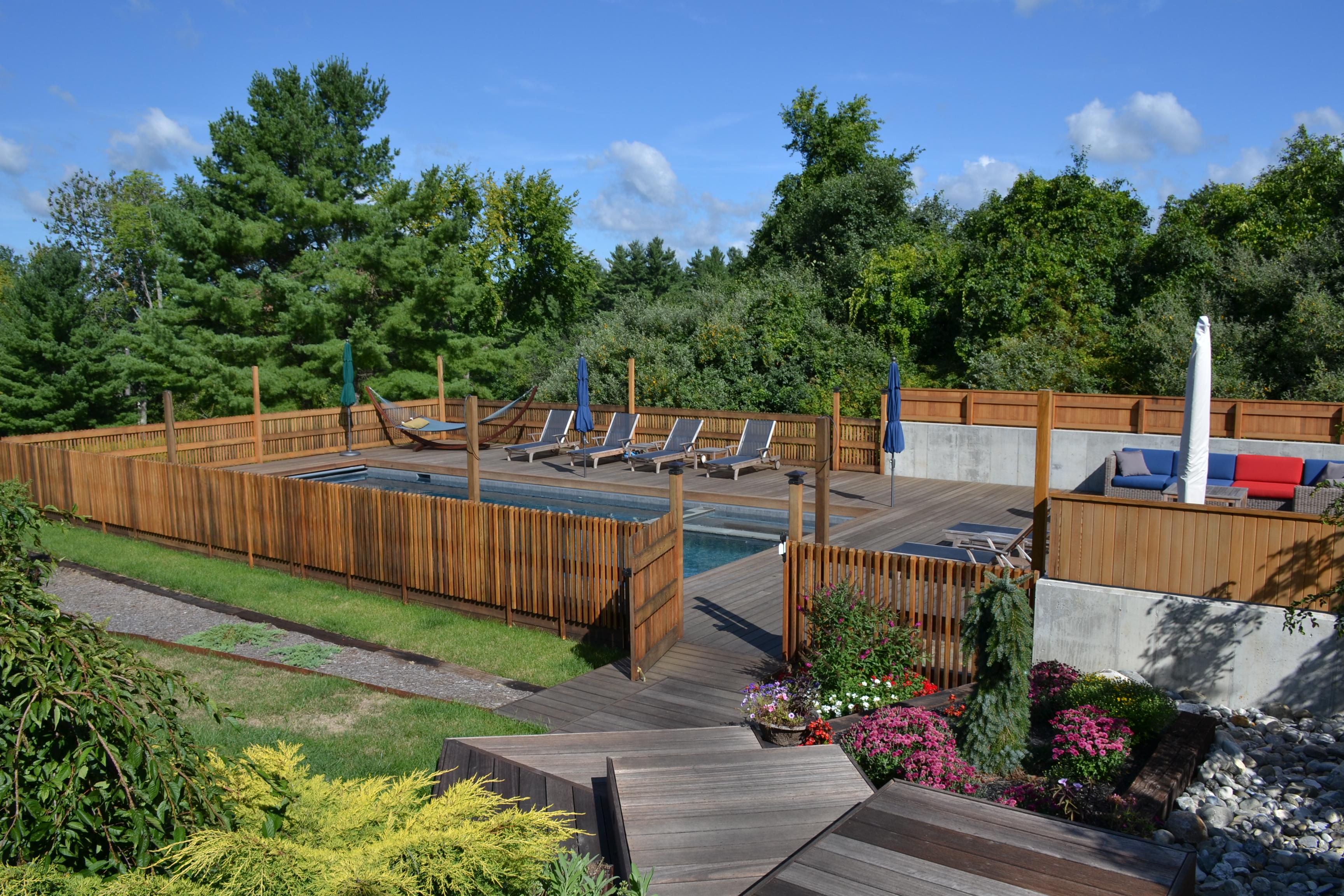 Berk Asian pool 1