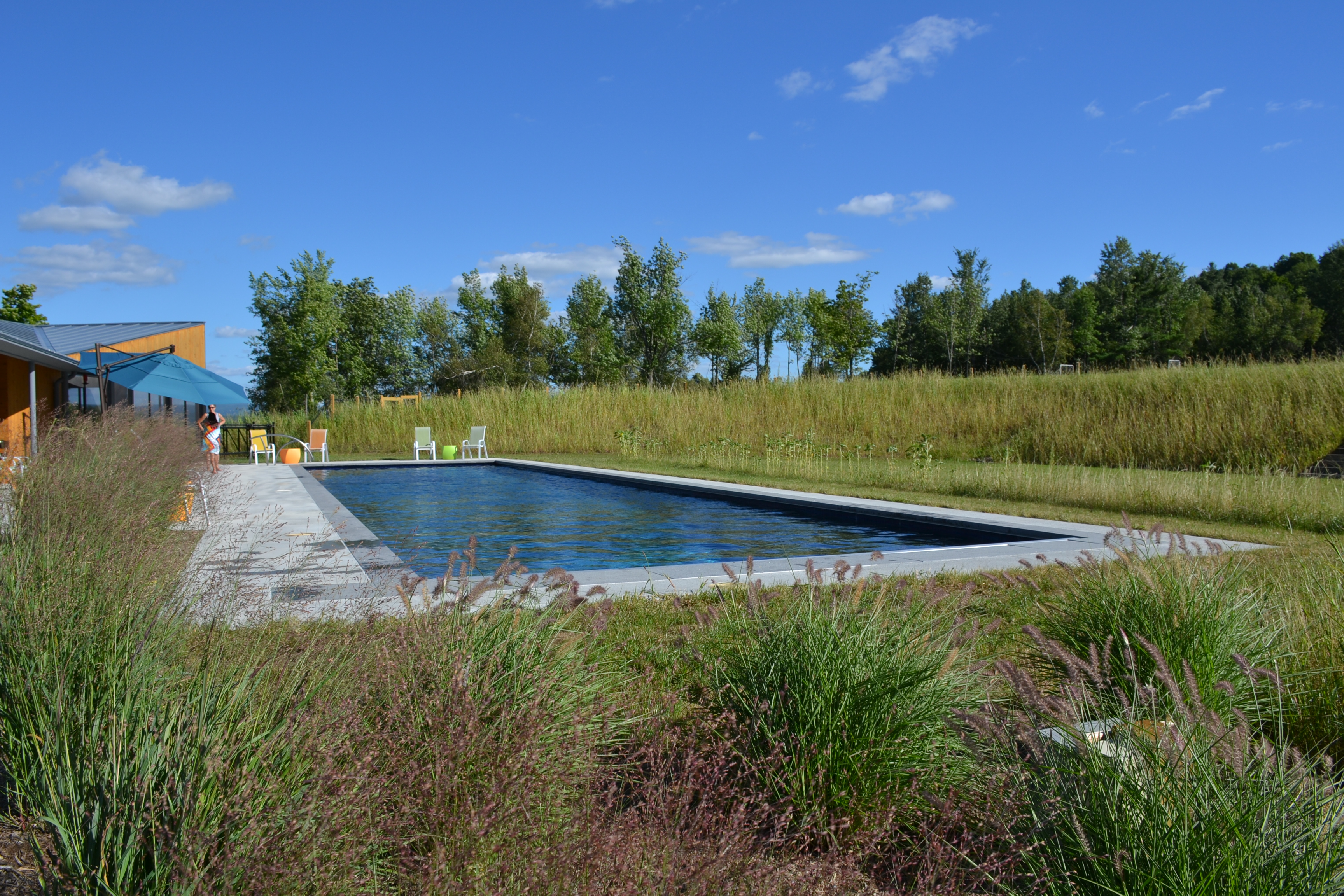 Claverack pool 2
