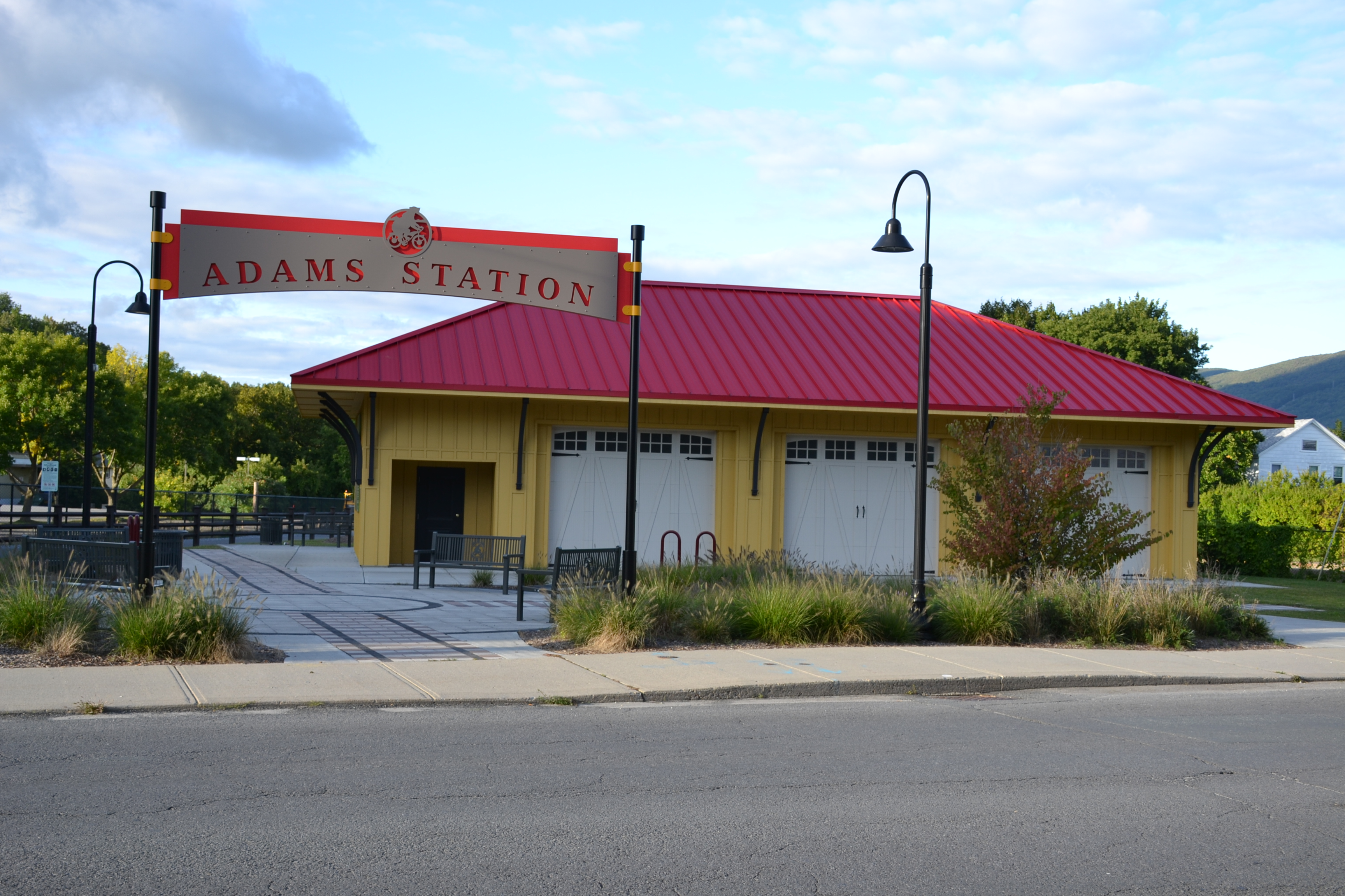 2017_09 Adams Station 1 cultural
