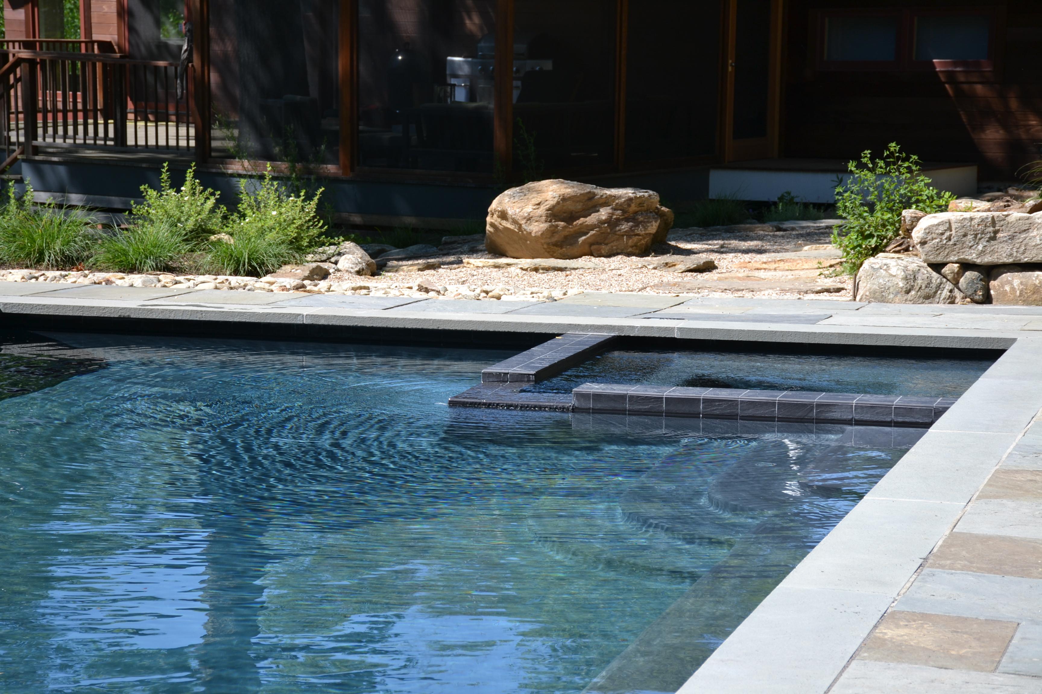 new marl pool enviro 1 (3)