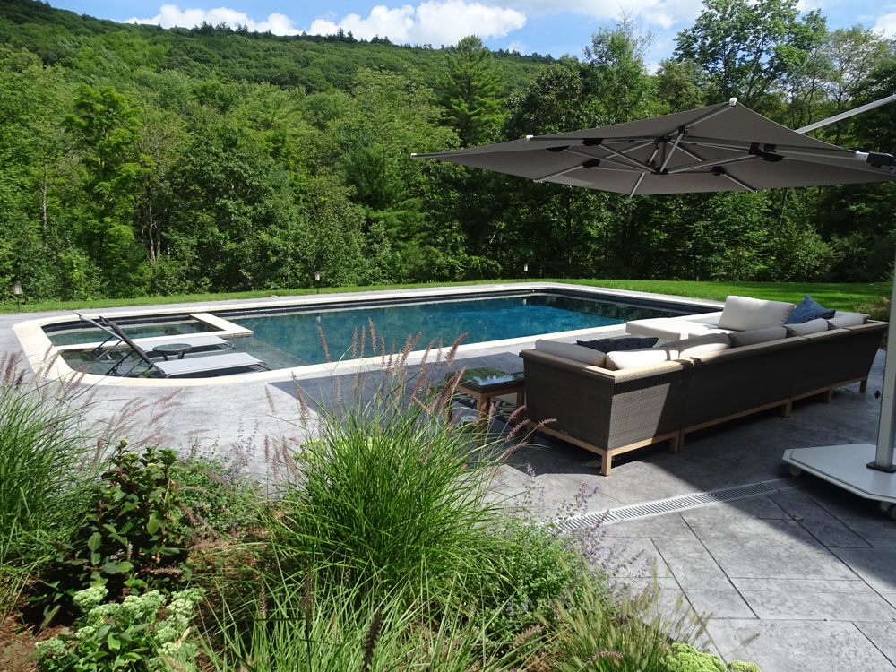 4_West-Stockbridge-pool-after-9-months-B