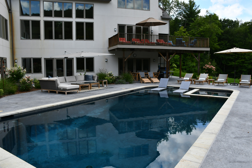5_West-Stockbridge-pool-after-9-months-C