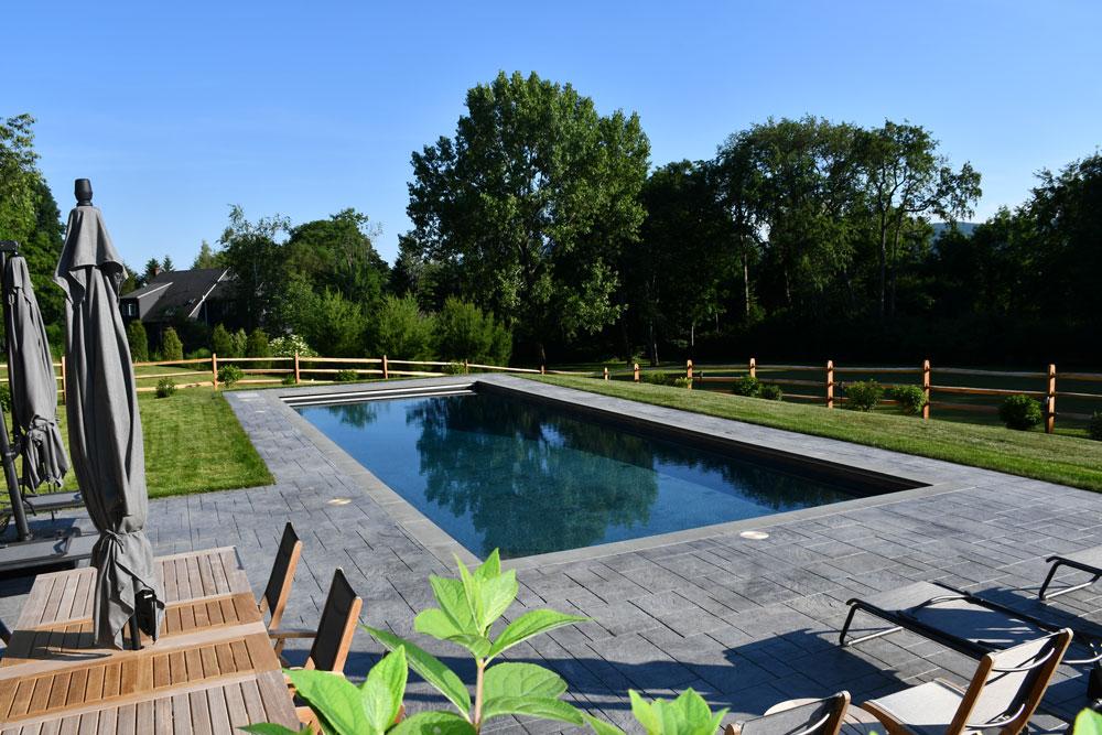 Egremont-pool-18-x-50