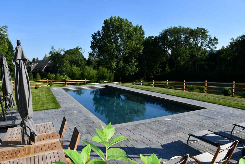 Egremont-pool-finished-after-7-months-from-start_6