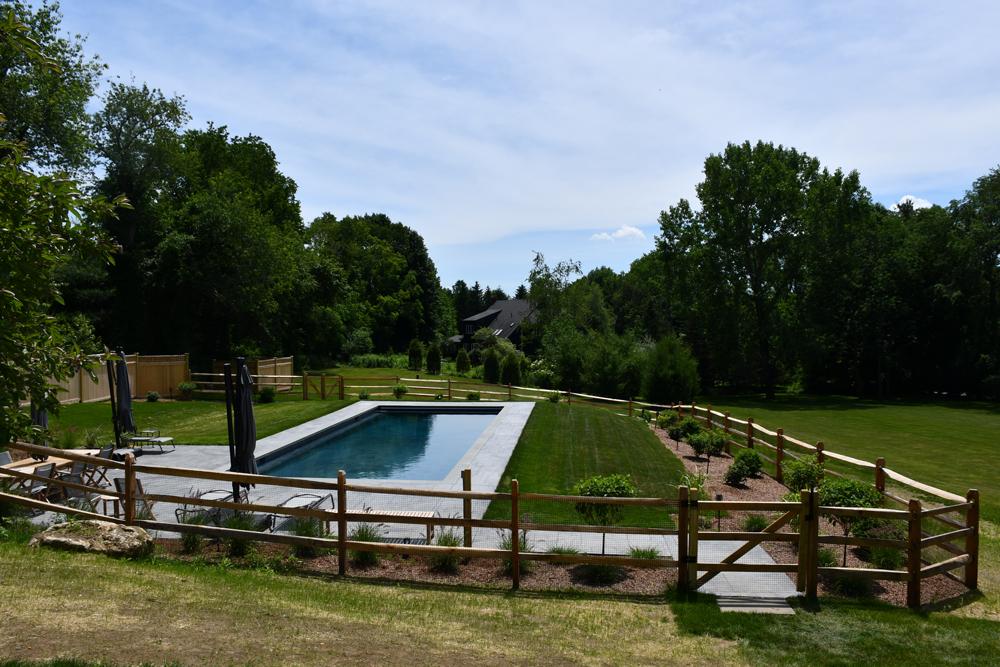 Egremont-pool-just-sodded_landscaped_5