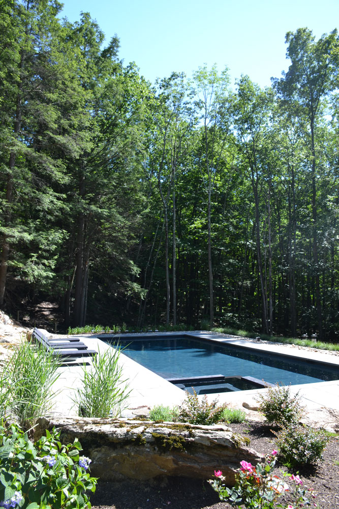 New-Marlborough-pool-2