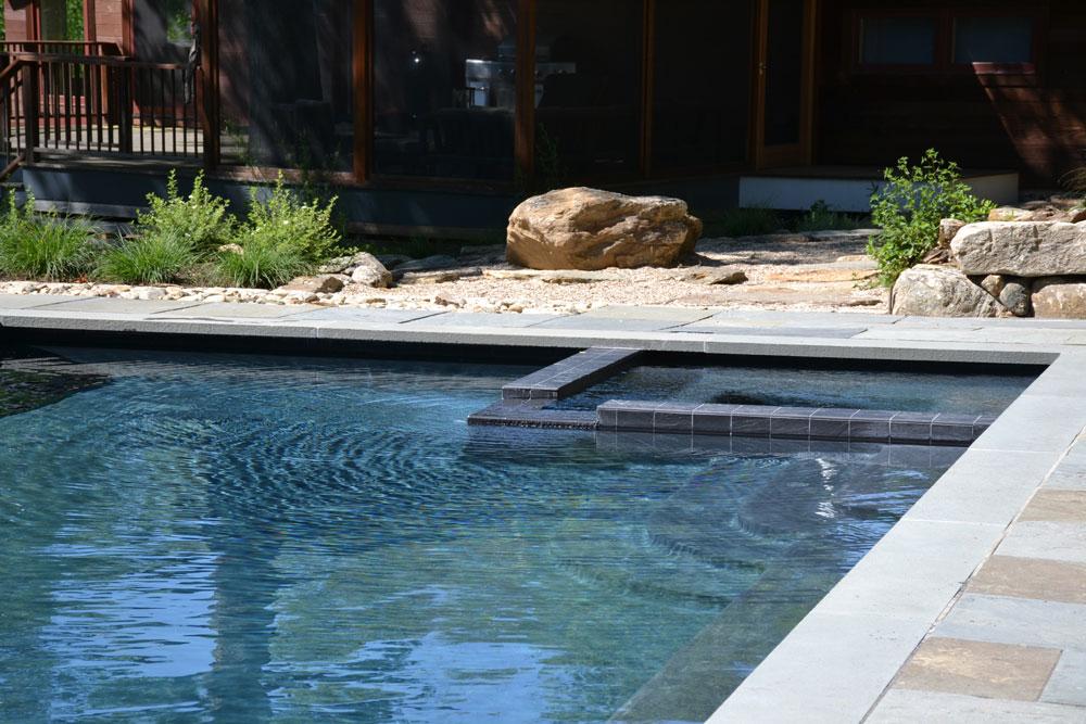 New-Marlborough-spa-transition-to-pool-1