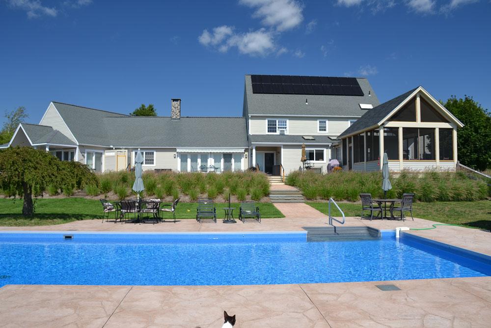 North-Hillsdale-pool-ornamental-grass-terraces,-new-screen-porch-decks-hot-tub