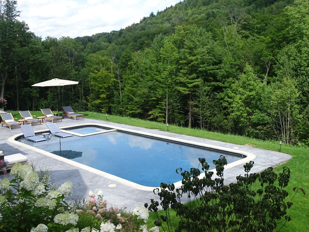West-Stockbridge-pool-2