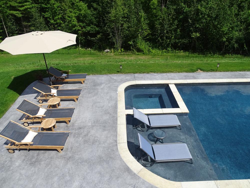 West-Stockbridge-pool-4