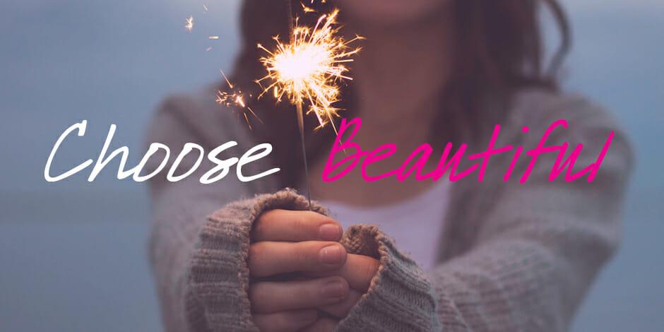 Choose_Beautiful_Lisa_Thompson